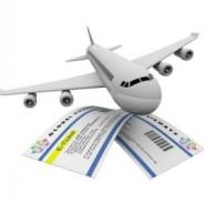 Buka-bukaan Seberapa Besar Keuntungan Bisnis Tiket Pesawat Online Travel